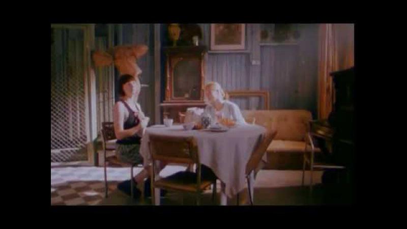 Страна глухих (1998) Полная версия