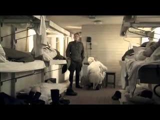 Заяц жареный по берлински 6 - 10 серия (Худ. Фильм, Россия) Военные фильмы и сериалы онлайн