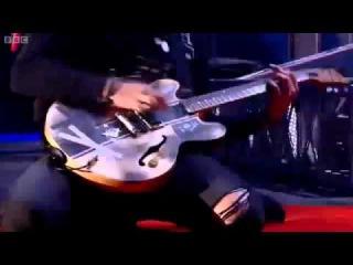 blink-182 - Stockholm Syndrome, Live @ Reading 2010