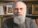 митрополит сурожский антоний о болезни