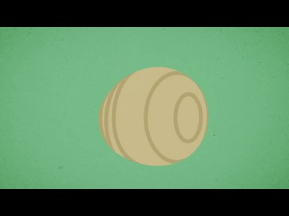 Dumb Ways to Die (Summertime Sadness)