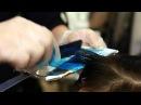 Макияж для волос Hairchalk от L'Oréal