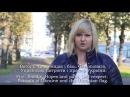Latviešu vēstijums ukraiņiem/ Звернення латишів до українців