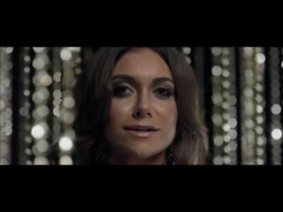 Alyson Stoner - Pretty Girls (Official)