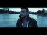 Baschi - Philadelphia (Official Video)