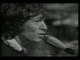 Spencer Davis Group - I'm a Man - With Lyrics