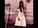 Karen Dalton~Green Rocky Road - Pine Street Recordings