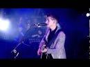 Arctic Monkeys Mardy Bum Live Glastonbury