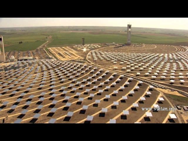 Док фильм Дом 2я часть Запрещенный фильм в 36 странах Мира 2я часть