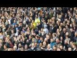 Man City vs West Ham Capital One Cup Semi Final 812014 we lose every week