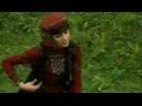 Ibereti - Qalav sicocxle Georgian song