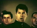 Song of the Volga Boatmen Leonid Kharitonov Russian Red Army Choir