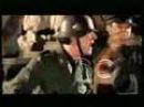 немцы поют крошка моя (руки вверх)