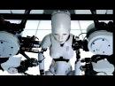 Björk - All is Full of Love Official Music Video