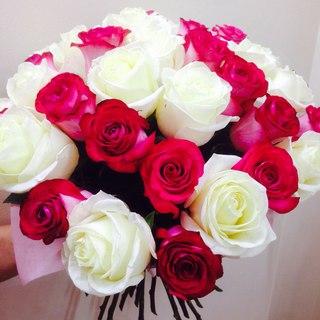 Оптовая купить цветы в заринске букетик это хочу