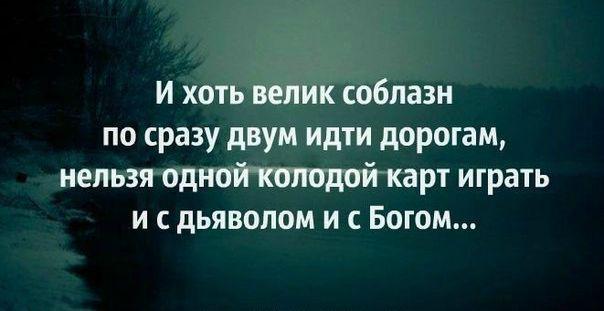 https://pp.vk.me/c624026/v624026018/132e1/JU35GUfxx7s.jpg