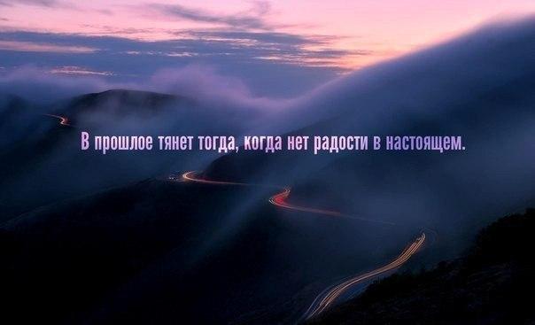 https://pp.vk.me/c624026/v624026018/1453c/qo_Bno6LPrI.jpg