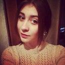 Татьяна Гранкина фото #15