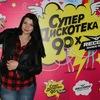 Oxana Skrynnik