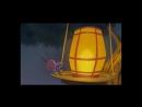 N° 077 - 2004 Walt Disney - Mulan 2 - La Mission de l'Empereur [Personnalisé 640x274 AVC MP4]