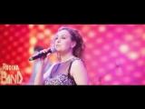 Под Казахские песни танцует весь мир