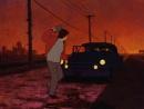 Поп Америка \1981\ American Pop  \режиссер Ральф Бакши