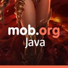 Java игры на телефон - mob.org
