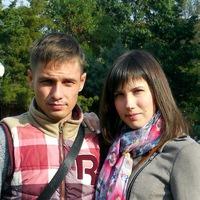 Юлия Мещерова