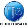 Fijie Moscow