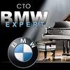 bmw-expert.org.ua