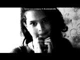 «Webcam Toy» под музыку танки онлайн - когда поймал голд. Picrolla
