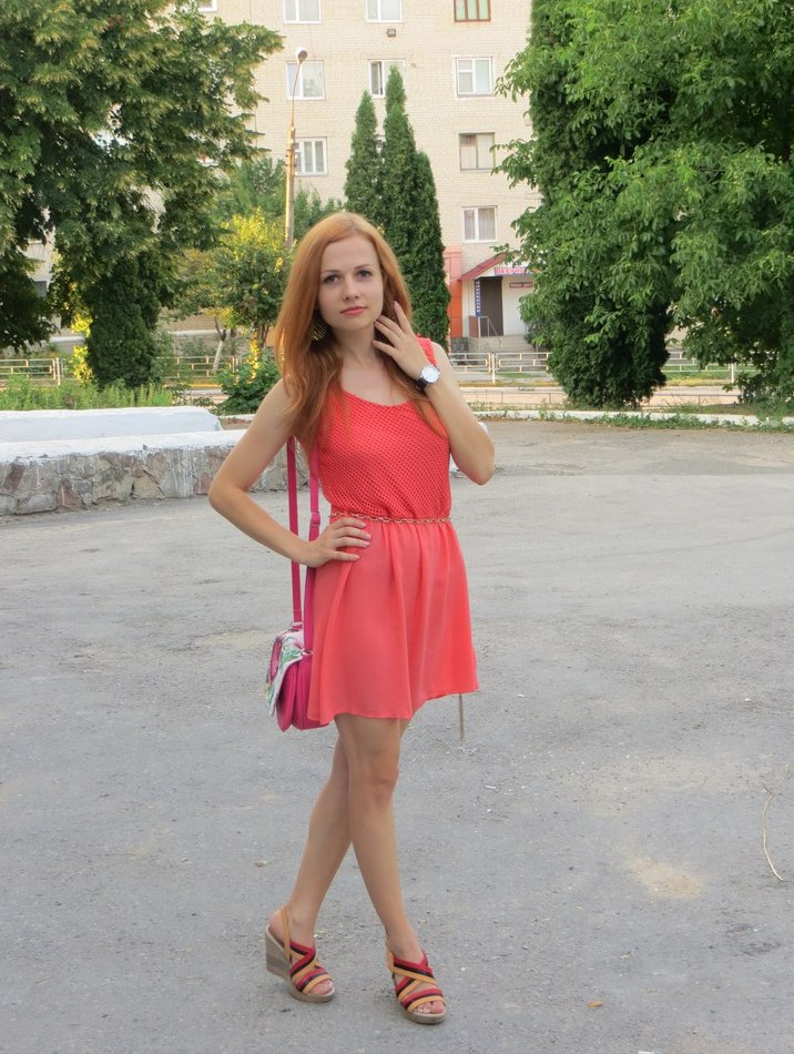 Ірина Русіна, Гусятин - фото №14