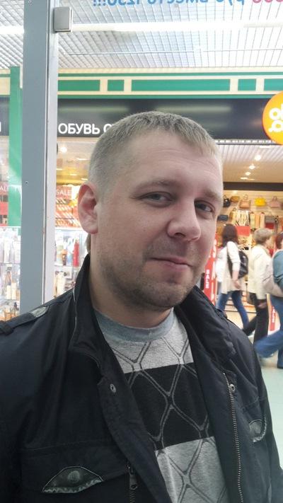 Кирилл Кока