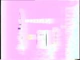 staroetv.su / Реклама (РЕН-ТВ, март 2007)