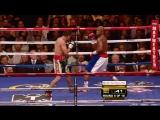 Флойд Мейвезер супер боксер!