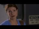 Чужой билет (2000) супер фильм 7.210