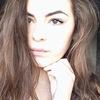 Melena Cheremskaya | Melenaxoxog