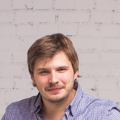 Антон Прокопенко