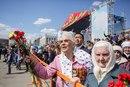 Александр Новиков фото #29