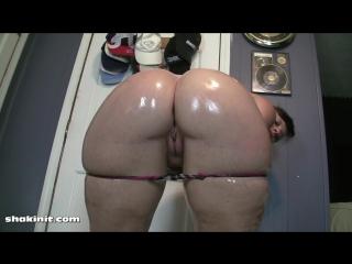 zhenshini-podglyadivanie-porno