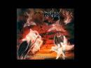 Immolation - Dawn of Possession (Full Album)