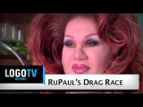 RuPauls Drag Race: The Lost Season Ru-Vealed. Meet Victoria
