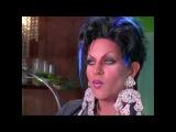 RuPauls Drag Race: The Lost Season Ru-Vealed. Meet the Queens: Shannel - LogoTV
