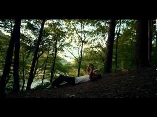 Kenan Dogulu - Gelinim (Officiall Video HD) #2015 #Yeni