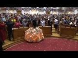 Евразийский Женский форум  Закрытие поленарного заседания