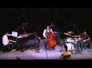 Stanley Clarke Trio with Beka Gochiashvili Ronald Bruner Jr - Pittsburgh, Pennsylvania 2012-09