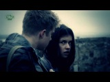 Maddy &amp Rhydian. They Don't Know About Us.