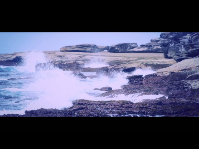 Cosmic Gate Arnej - Sometimes They Come Back For More (Official Music Video)