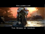 Celldweller - The Wings of Icarus (Ft. James Dooley) - EpicMusicVn Cinematic