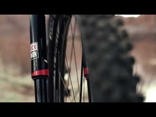 RockShox | Introducing RS-1